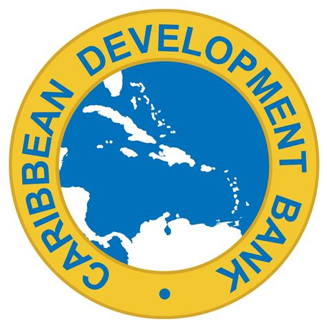 what is development bank belize to receive 400 million from cdb