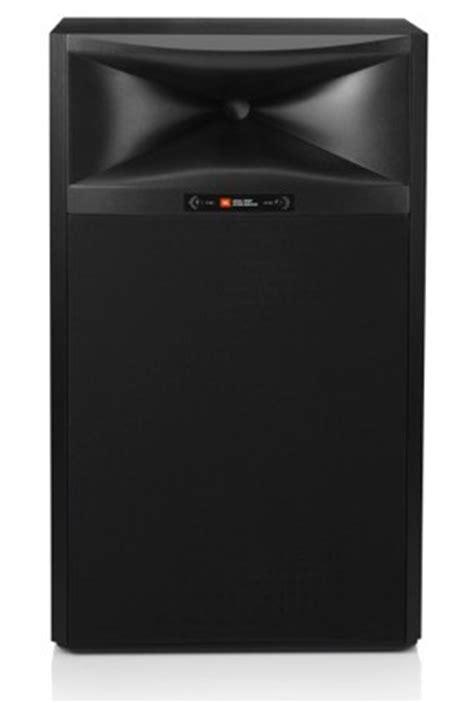 jbl speakers  studio monitor