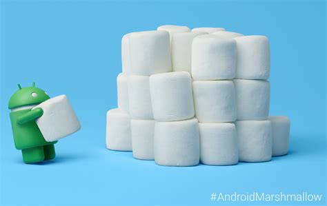 android factory images factory images android 6 0 rilasciate per nexus 5 6 7 9 player con guida all installazione