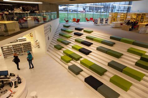 google design library stair hi google search inspirations pinterest