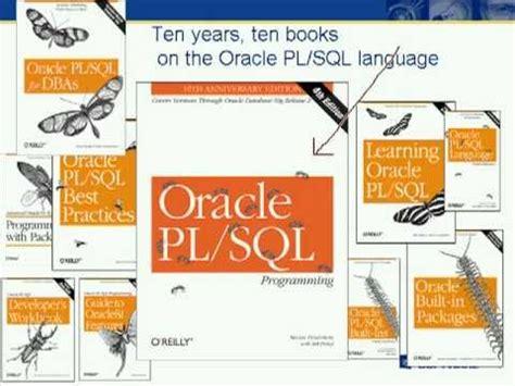 oracle tutorial introduction plsql oracle tutorial oracle introduction plsql basics