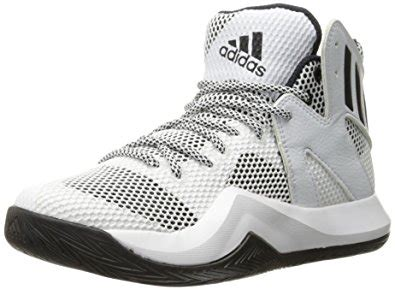 best comfortable basketball shoes top 5 best comfortable basketball shoes 2018 with high quality