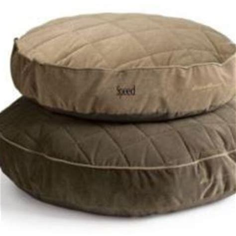 eddie bauer dog bed eddie bauer dog bed eddie bauer from eddiebauer com