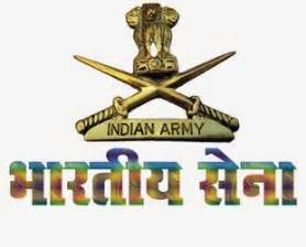 civil engineering jobs in indian army 2015 qmp indian army recruitment 2014 2015 for 60 tgc 121
