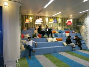 google room design google office space layout google search office space