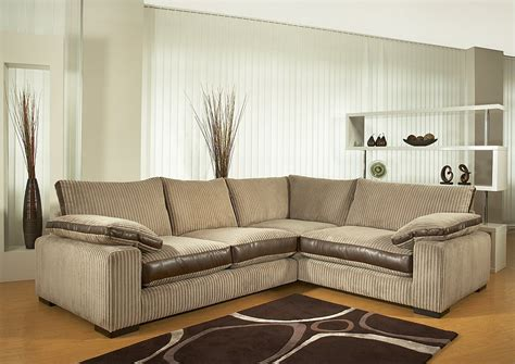 whitemeadow sofa whitemeadow coco corner sofa