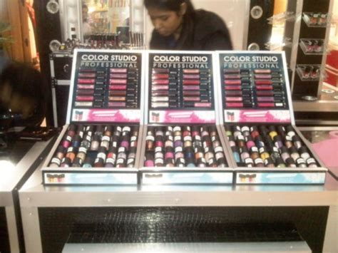 the color studio color studio professional of painted nails and vibrant