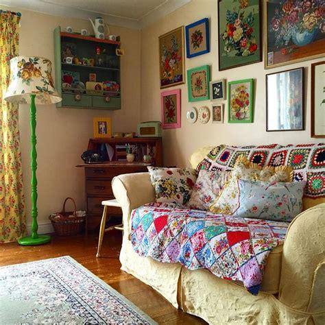 chic home design bedding best 25 granny chic decor ideas on pinterest granny