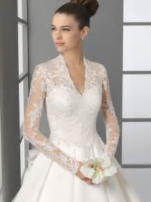 wedding dresses for short women my pop dress