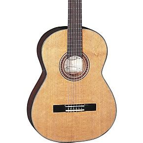 Herbal España dean espa 177 a solid top classical guitar musician s friend
