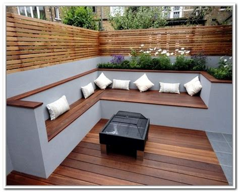 outdoor storage benches ideas  pinterest pool