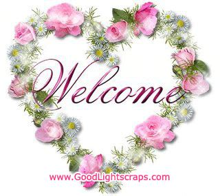 welcome images with flowers bouquet clipart welcome flower pencil and in color