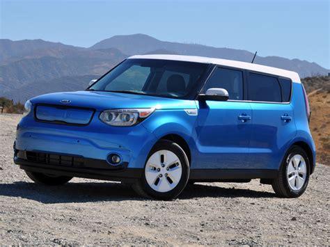 Kia Soul 2015 Blue Caribbean Blue Kia Soul 2015 2017 2018 Best Cars Reviews