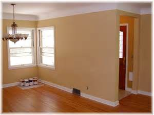 How To Paint Home Interior by Interior Room Painting Interior Painter Interior Paint
