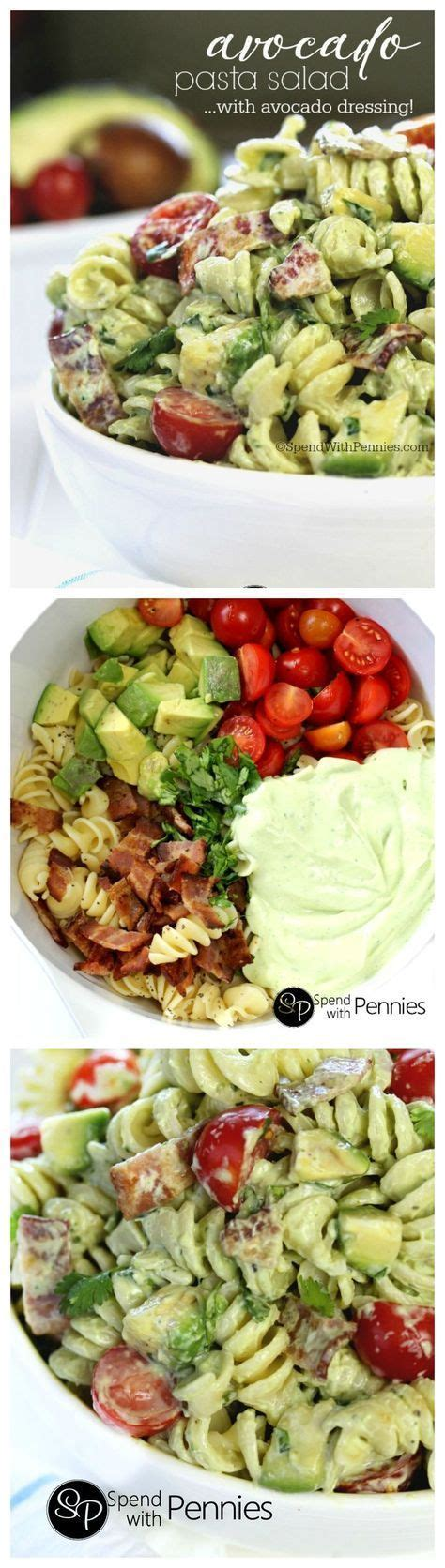 cold salad ideas 17 best ideas about pasta salad for kids on pinterest