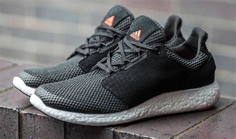 aliexpress ultra boost shoes archives my china bargains