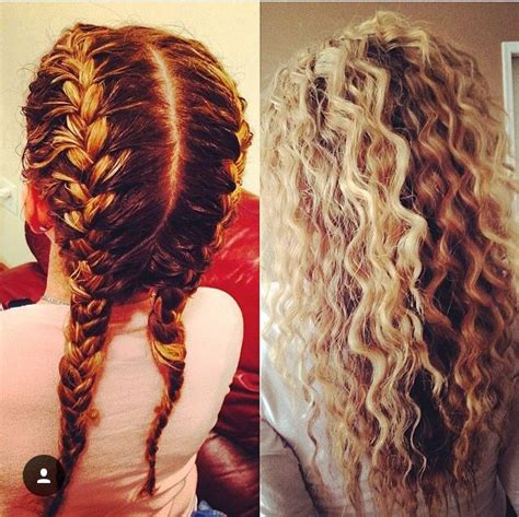 overnight hairstyles for black hair 25 best ideas about overnight braids on pinterest