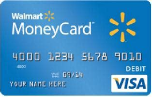 Visa Prepaid Gift Card Walmart - too bad the walmart prepaid visa doesn t rollback fees