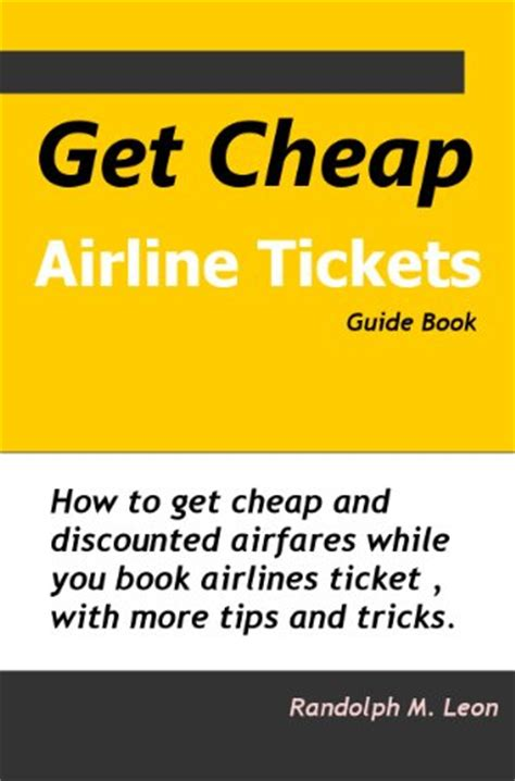 cheap air planes tickets cheap air airfares compare prices