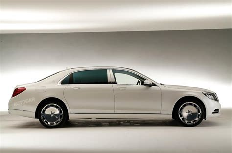 maybach car price range 2015 mercedes maybach s600 prices specification and