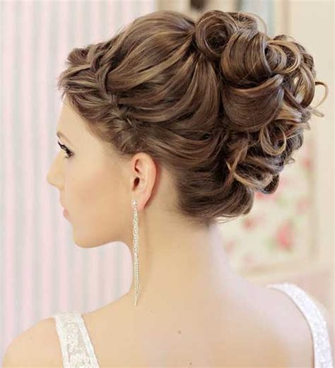 40 best updos for long hair long hairstyles 2017 amp long