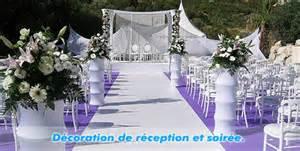 d 233 coration 233 v 233 nementielle le mariage