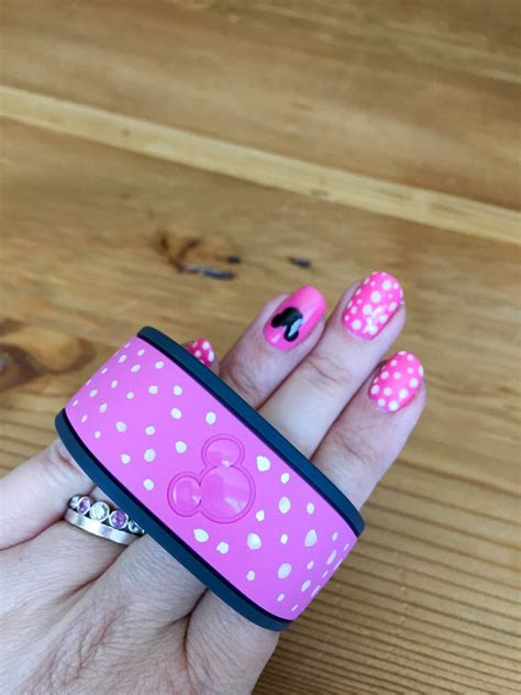 decorate magic bands easy ideas for decorating magic bands this tale