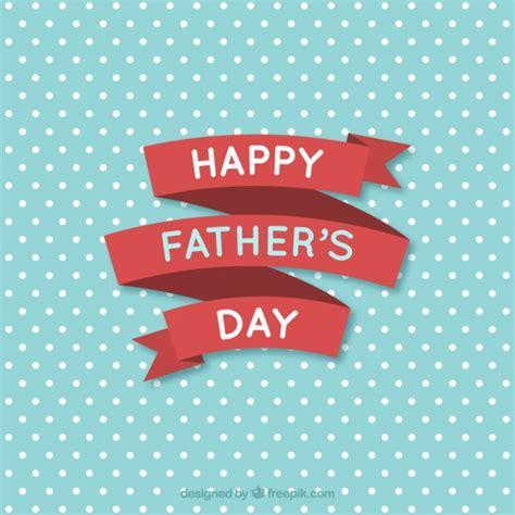 para fotos para editar gratis dia del padre mejor apexwallpapers com fondo para el d 237 a del padre descargar vectores gratis