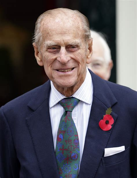 prince philip prince philip duke of edinburgh so what does the royal
