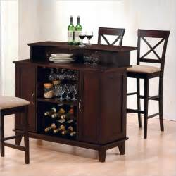 For Home Bar Contemporary Home Bar Furniture Home Bar Design
