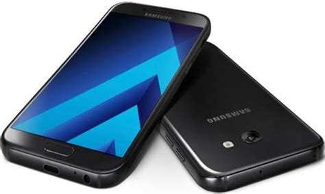 Harga Samsung A3 2018 Di Indonesia harga samsung galaxy a3 2018 phone spesifikasi