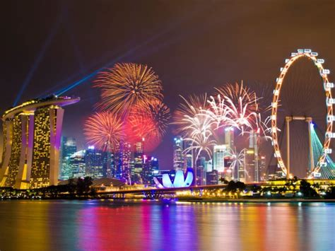new year singapore singapore happy new year happy new year 2018 pictures
