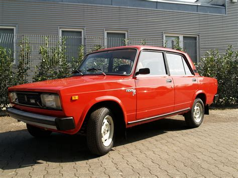 lada par 20 lada riva with 20 on the odometer listed for 7 300