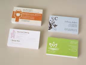 free business cards vistaprint vistaprint deals i m finally ordering business cards
