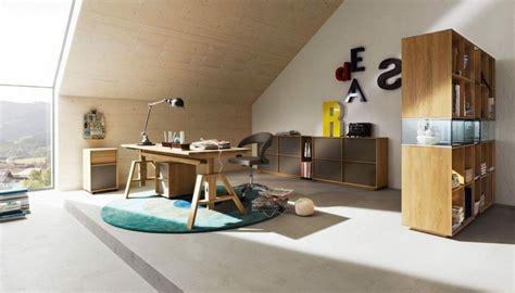 Arbeitszimmer Gestaltungsideen by 5 Praktische Tipps F 252 R Ihr Perfektes Home Office