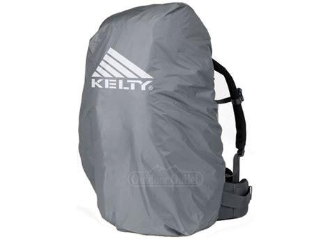 Bag Bungee Atau Alat Tali Pengikat Tas tips membawa laptop ketika hujan