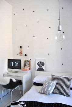 Trendy Bedroom Decorating Ideas by 1000 Ideas About Trendy Bedroom On Bedroom