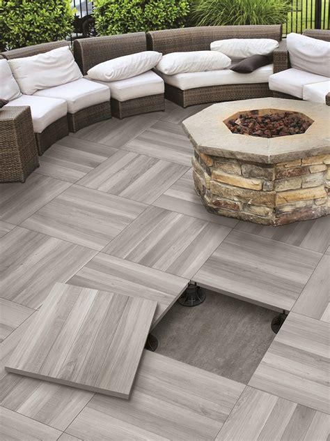 top  outdoor tile ideas trends