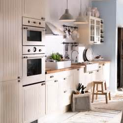 country kitchen ideas on a budget country kitchen ideas on a budget