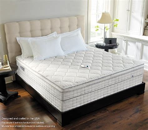 are sleep number beds worth it cheaper sleep number beds alternatives infobarrel