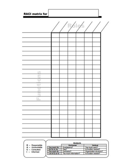 https pdf wondershare templates template html raci chart template free create edit fill and