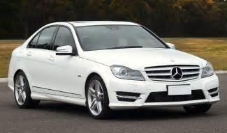 Mercedes Canada Recalls Mercedes Recalls 284k Cars