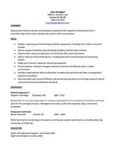 Counselor Resume Samples - Top 8 breastfeeding peer counselor resume ...