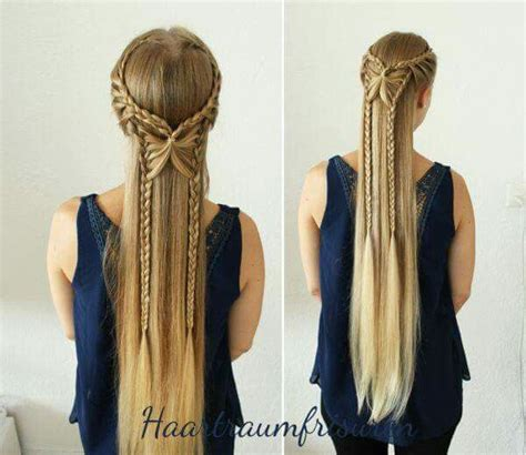 traditional hairstyles games 424 best images about viking celtic medieval elven