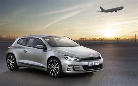 volkswagen scirocco 2014 volkswagen scirocco wallpaper hd car wallpapers