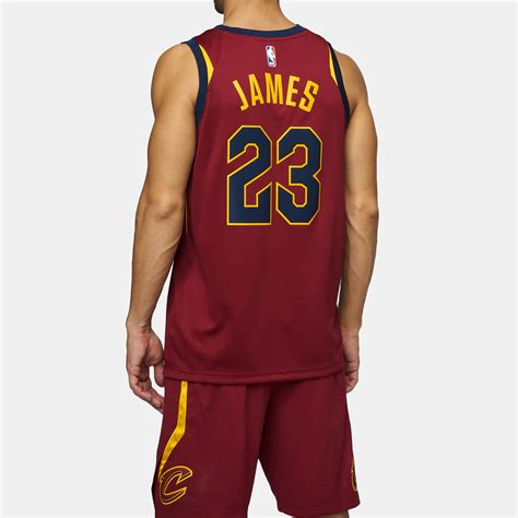 Jersey Basketball Nba shop nike nba cleveland cavaliers lebron