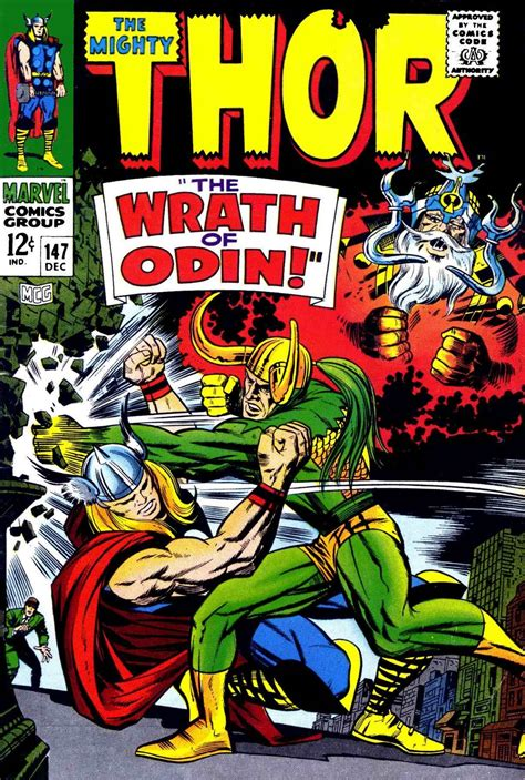 the mighty thor omnibus slings arrows