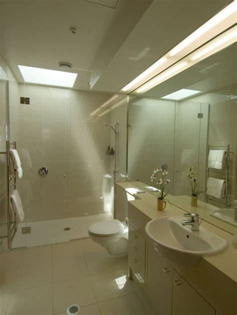 ada compliant bathrooms ada compliant shower houzz