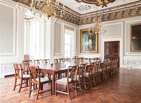 carlton house 10 11 carlton house terrace venue hire sw1 crazy cow events