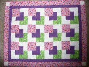 Free Baby Quilt Patterns Here Are Simple Free Printable Quilt Patterns For Baby In